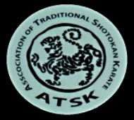 The Association of Traditional Shotokan Karate
