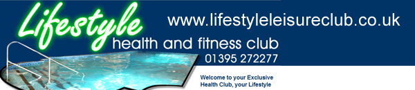 Health & Fitness Centres / Clubs